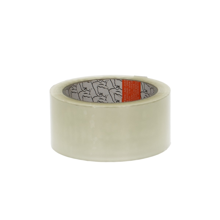 <h4>Floristry Tape 50/66 PP acrylic x6</h4>