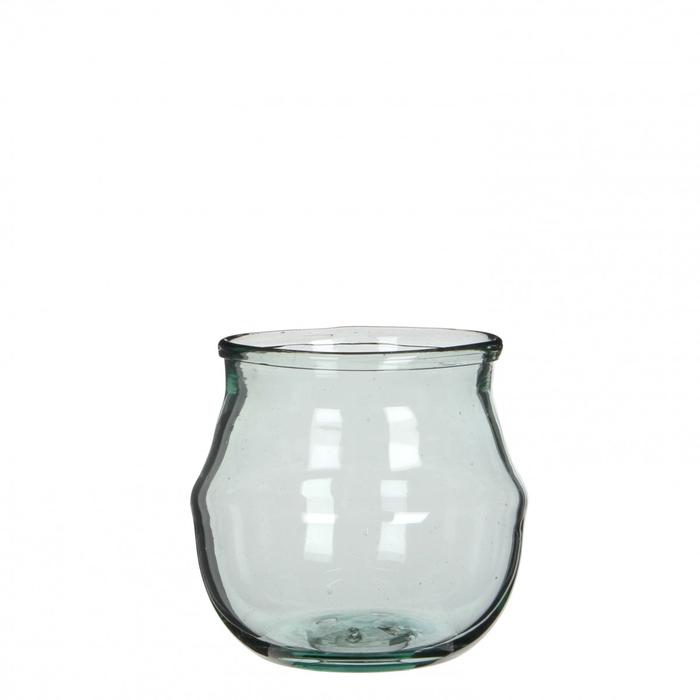 <h4>Opruiming Pot Lennard d17*13.5cm</h4>