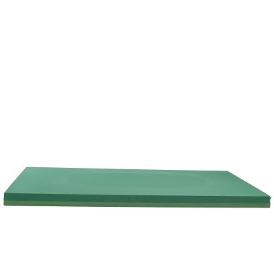 <h4>Foam Basic DesignSheet 122*31cm</h4>