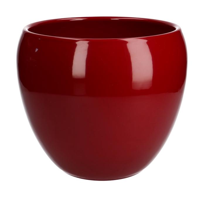 <h4>Ceramics Bowl pot d18*18.5cm</h4>