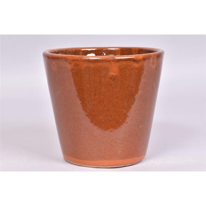 <h4>Alicante Terra Pot 20x18cm</h4>