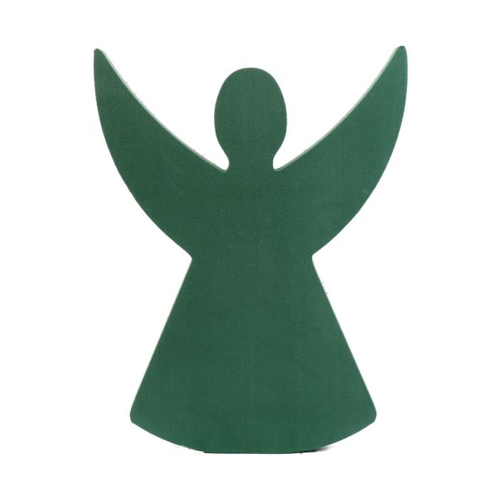 <h4>Oasis Angel 61*44cm</h4>