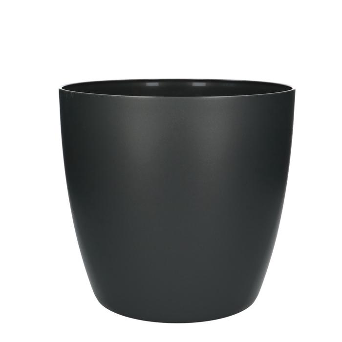 <h4>Kunststof Pot Brussels d25*23cm</h4>