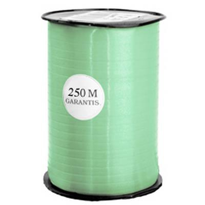 <h4>Curling ribbon 10mm x250m   nil 027</h4>