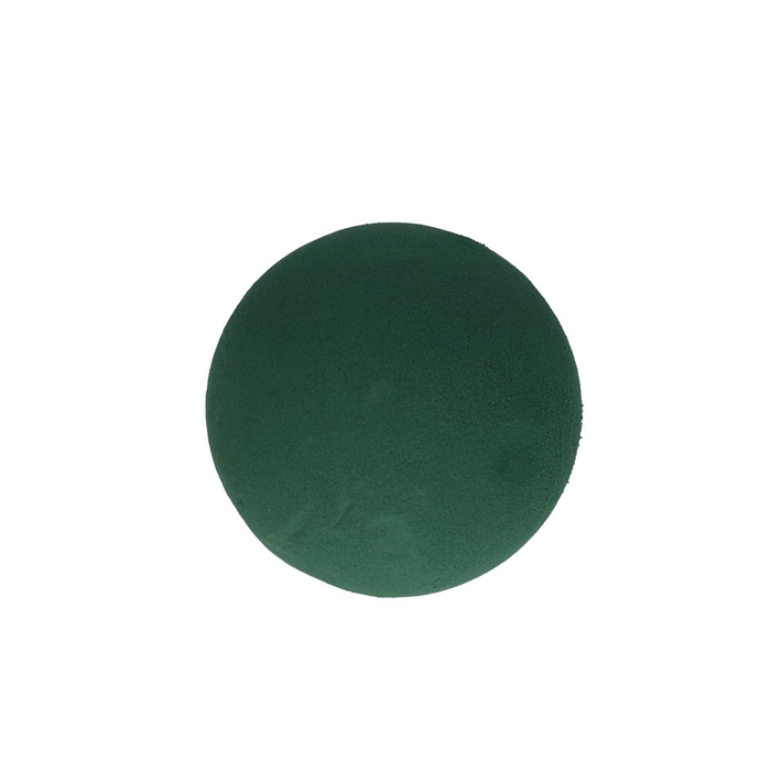 <h4>Oasis Ball Ideal 12cm</h4>