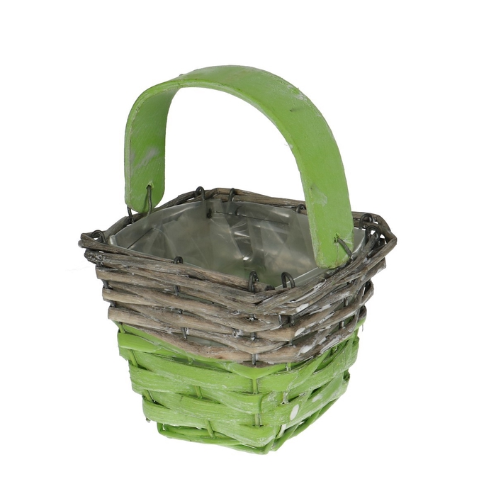 <h4>Baskets Griff tray square d12*10cm</h4>