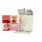 <h4>kadobon present rose petals</h4>