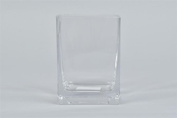 <h4>Glas Accubak Cc 10x8x14cm</h4>