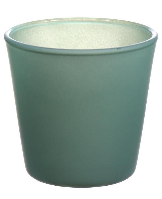<h4>DF883706500 - T-lighthld Denver d7.5xh7.2 jade green</h4>