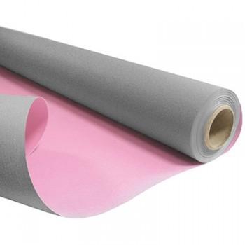<h4>Papier Rol 80cm 40m 60g Duo</h4>