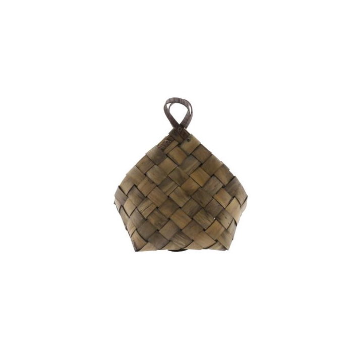 <h4>Bag Redwood  39x10x45cm</h4>