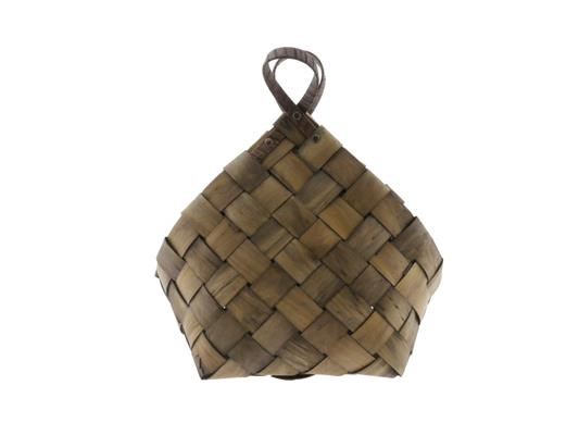 <h4>Bag Redwood  39x10x45cm</h4>