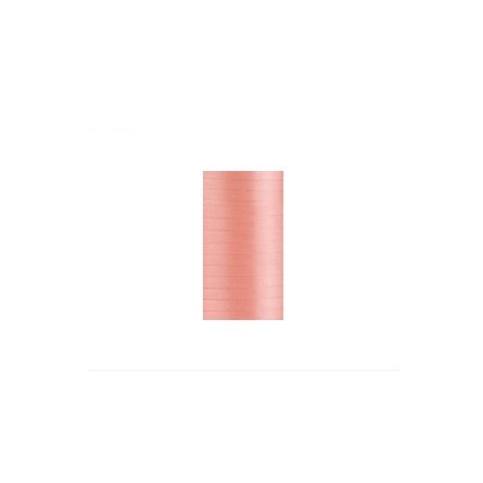 <h4>KRULLINT 0,5X50 Lavendel  525</h4>