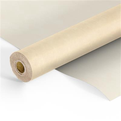 <h4>Colorflor short fibre roll 25mtrx60cm cream</h4>