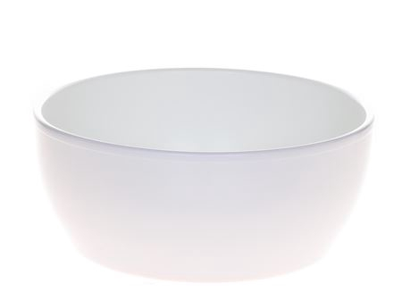 <h4>Bowl Madlyn d26.5xh10 vanille</h4>