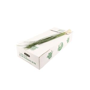 Beargrass Large