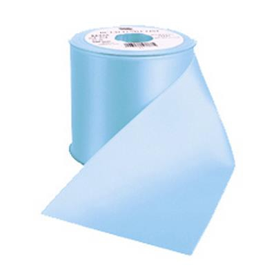 <h4>Graflint DC exclusive 70mm x 25m   Licht Blauw</h4>