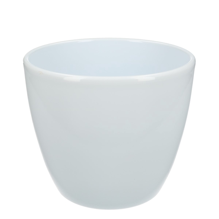 <h4>Keramiek Boule pot d17.5*15cm</h4>