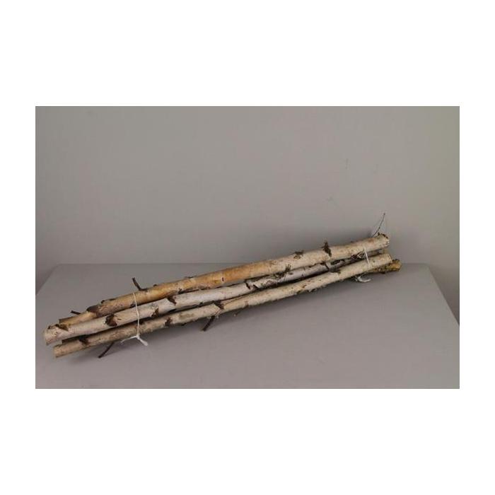 <h4>Birch Branch Bundle (5pcs)</h4>