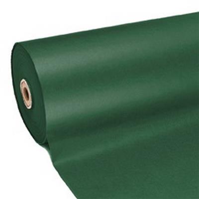 <h4>Papier 75cm Kraft marron 50gr Vertfoncé Fond 210m.</h4>