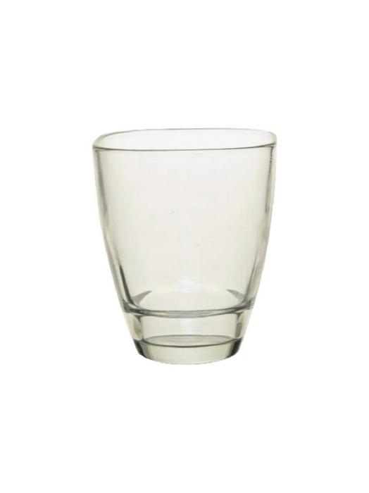 <h4>DF882003700 - Vase Bombay d13.5xh17 clear</h4>