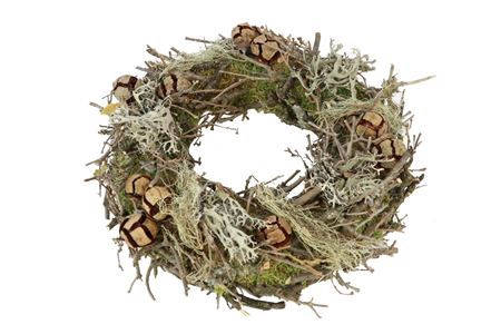 <h4>Wr. Euca Twigs D28.0h9.0</h4>