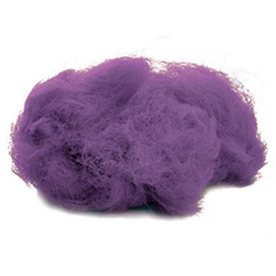 <h4>Wooly mauve 500 gr.</h4>