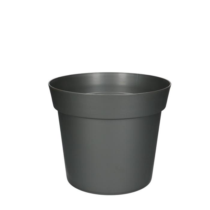 <h4>Kunststof Pot d21*17.5cm</h4>