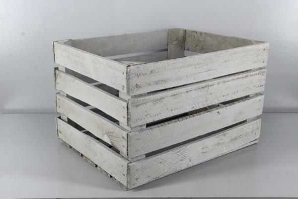 <h4>Fruit Box Grey (50x40x30)</h4>