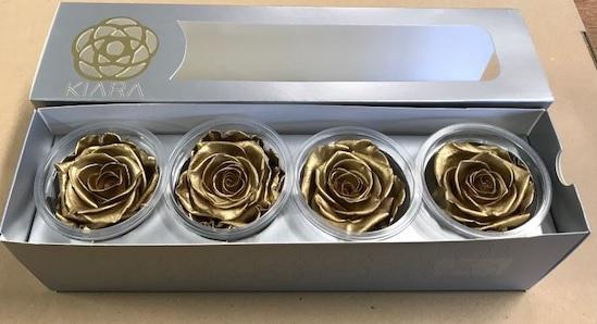 <h4>Rose Gold Super(4)</h4>