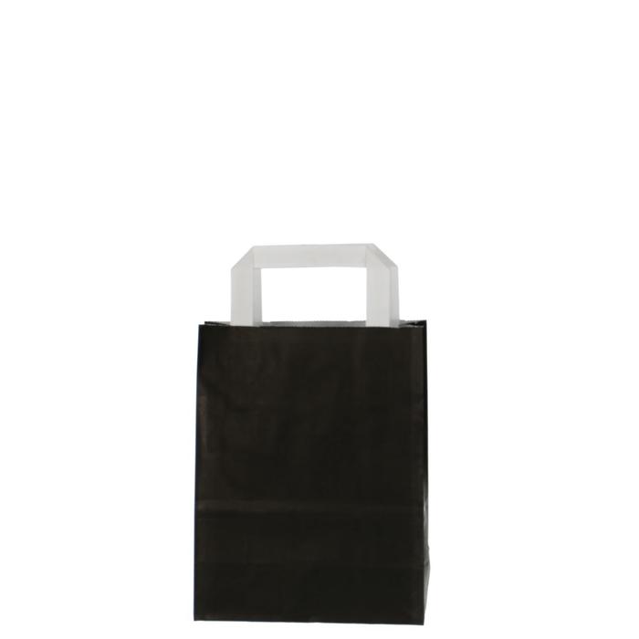 <h4>Bags Paper d18/8.5*23cm</h4>