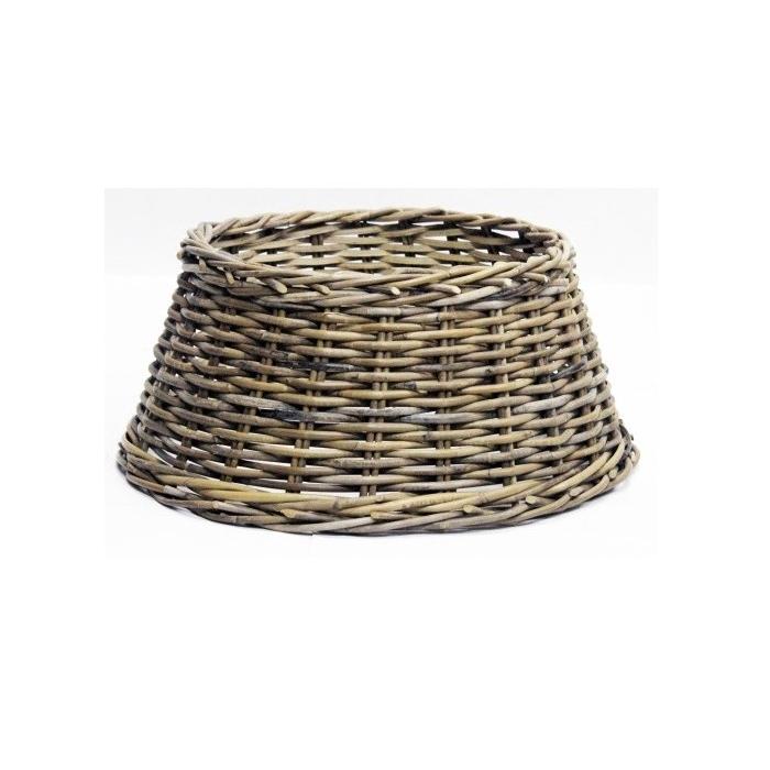 <h4>Baskets Basket d55*28cm</h4>