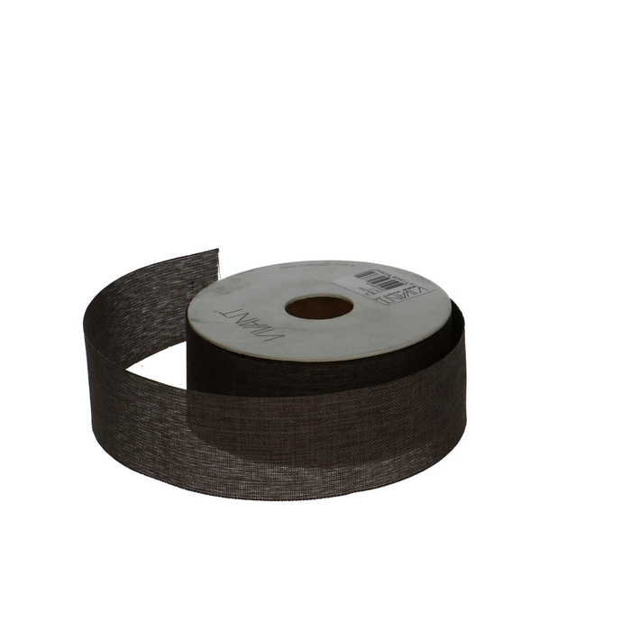 <h4>Ribbon Lino 40mm 20m</h4>
