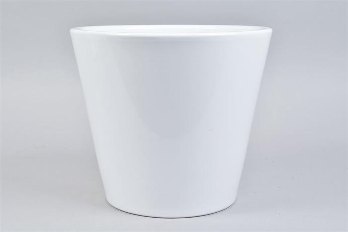 <h4>Vinci Wit Pot Container 29x26cm</h4>