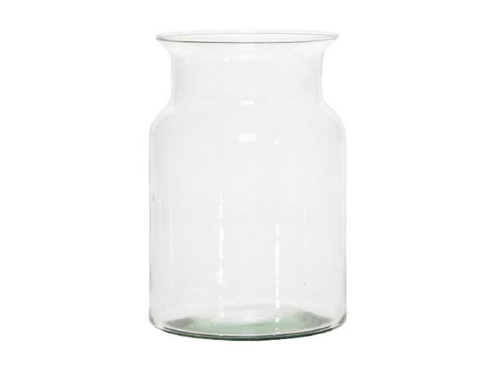 <h4>DF883602800 - Vase Bose d15/18.5xh30 Eco</h4>