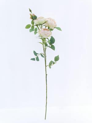<h4>Af Rose Spray Vh Light Pink</h4>