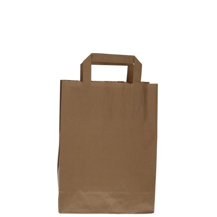 <h4>Bags Paper d22/10*29cm</h4>