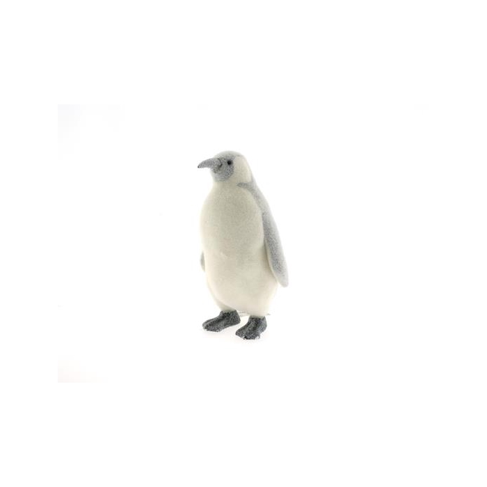 <h4>Fig. Pinguin Standing H:30cm</h4>