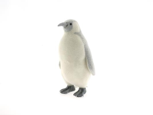 Fig. Pinguin Standing H:30cm