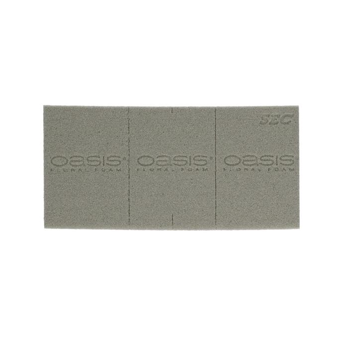<h4>Oasis Brick SEC 23*11*8cm x35</h4>