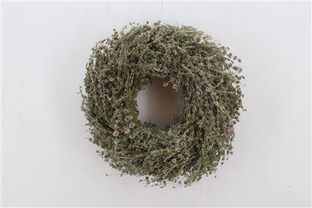 <h4>Wr Soft Herbs 35cm</h4>