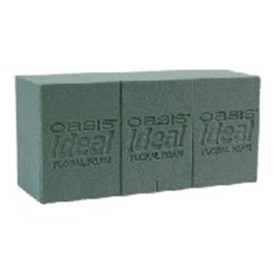 <h4>1..oasis® 11-01021 Economy 20 Blok</h4>