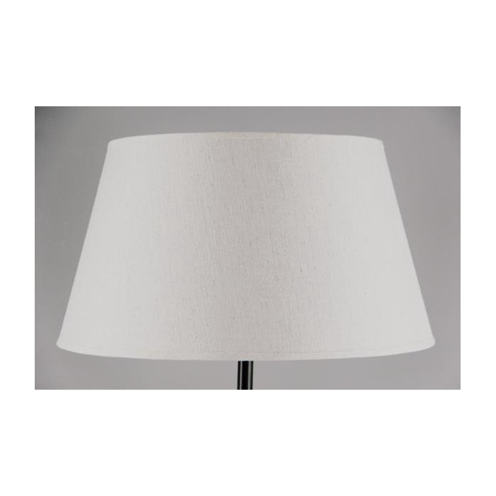 <h4>Lamp Shade Ø45xh25cm Cream</h4>