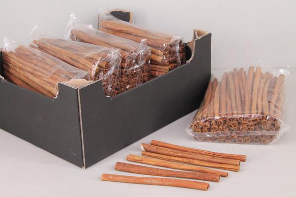 <h4>Cinnamon Stick 20cm Bag (1kg)</h4>