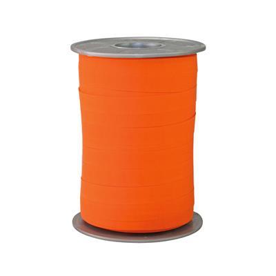 <h4>Lint Opak 100% recy 10mm x200m  orange 620</h4>