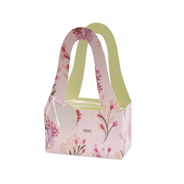 <h4>Bags Nature Romance 20/11.5*32.5cm</h4>