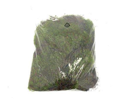 <h4>Mos Platmos ( Plastic Bag Zip Lock )</h4>