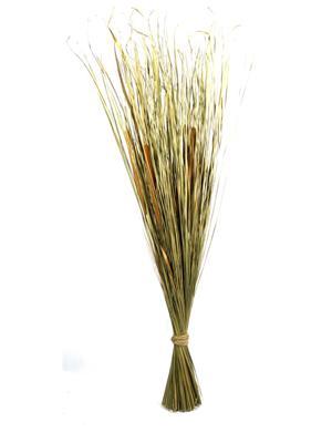 <h4>Df Bouquet Beargrass&hogla Nat</h4>