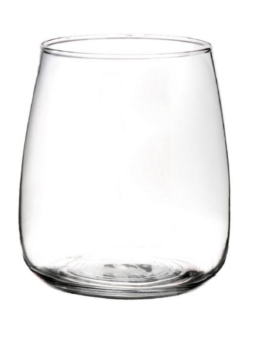 <h4>Deco. DF885081900 - Vase Alzada</h4>