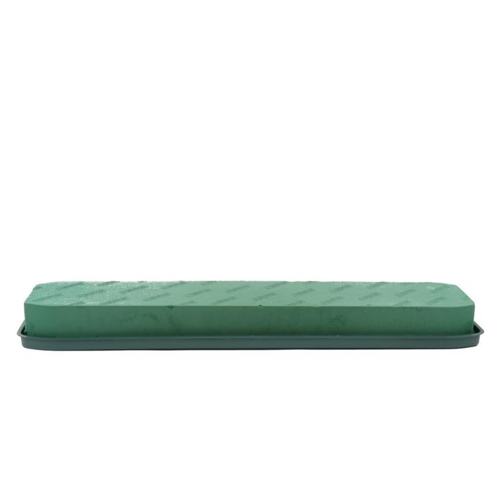 <h4>Oasis Casket Tray 90*21*8cm</h4>